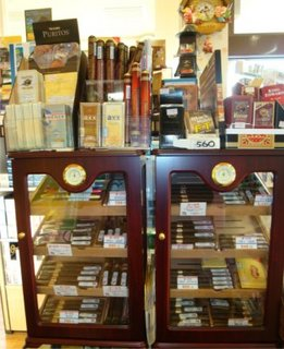 tabaco3.jpg